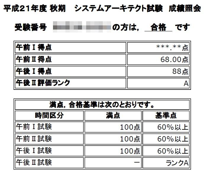 Sagokaku_2