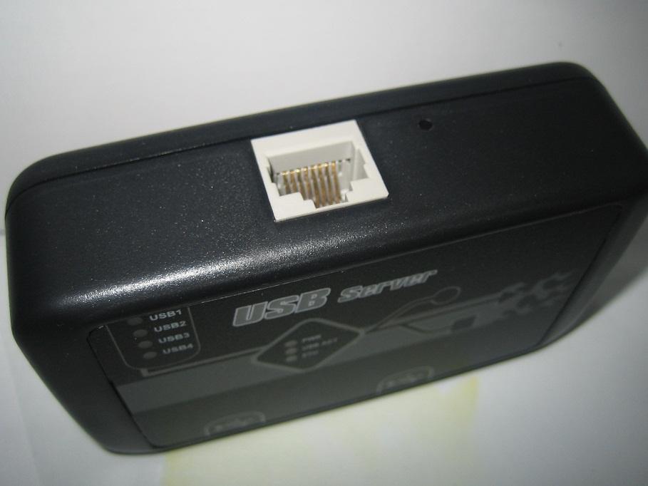 Img_5107x